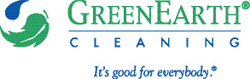 Mill Pond Cleaners - Green Earth Cleaning